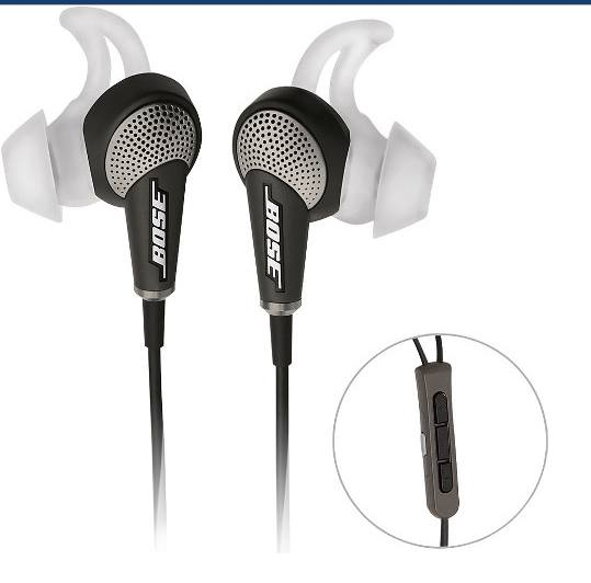 best earbuds with mic