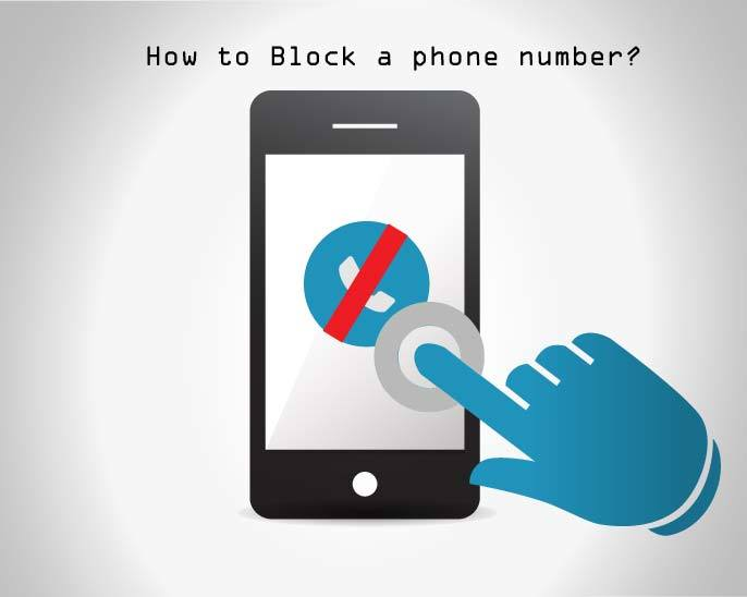 how-to-block-a-phone-number