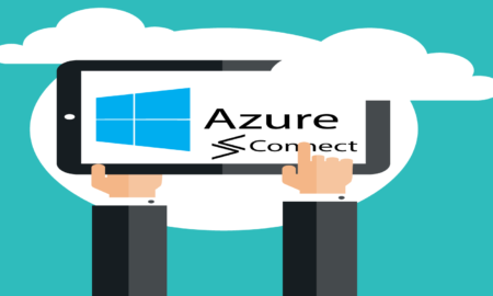 Azure Windows Virtual Machine