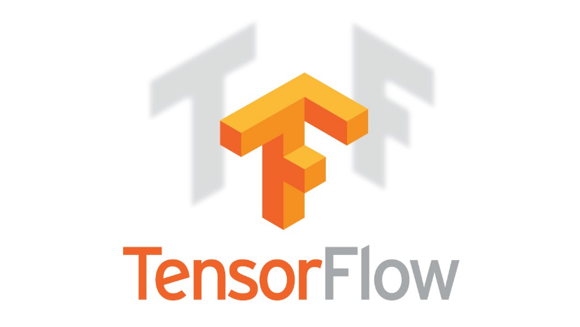 How to install Tensorflow on Windows 10, 8.1 and 7 Machines