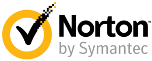 Norton The Best Antivirus in the Business