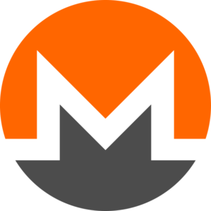 monero top cryptocurrency
