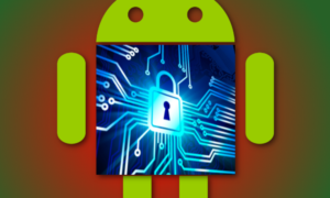 Top Android Security Apps