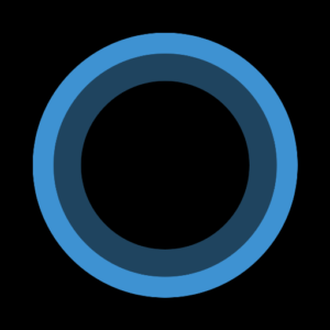 Cortana among top Intelligent apps, virtual assistant