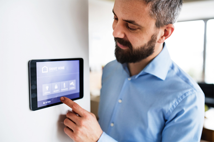 Best Smart Thermostats Of 2019